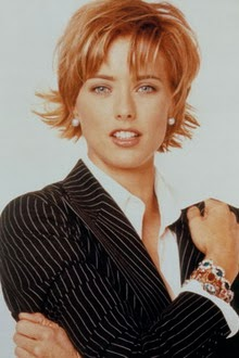 tea leoni haircut tea leoni hairstyle 2536