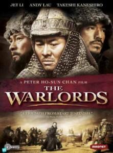 Islamic movies urdu dubbed - Marupadiyum movie wiki