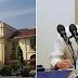 WATCH: Doctor ng PGH Nagulat kay Duterte na nagbigay ng P100M para sa mahihirap na pasyente