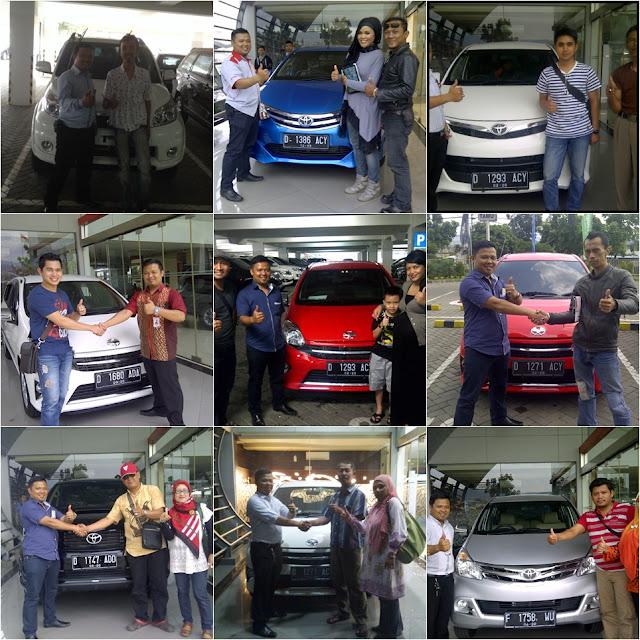 kang oseng 081325382000, Sales Toyota Bandung, Sales Auto 2000 Bandung