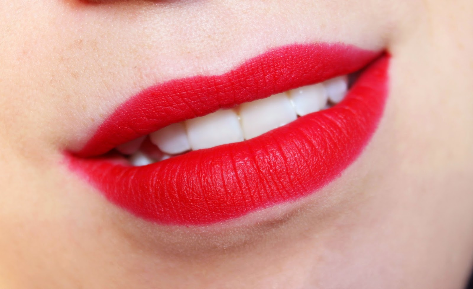 Nars Red Square Dupe | www.pixshark.com - Images Galleries ...