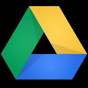 sharelink dari google drive