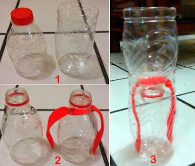 hidroponik sederhana di rumah, hidroponik sederhana kangkung, hidroponik sederhana untuk pemula, hidroponik sederhana sawi, hidroponik sederhana dengan botol, hidroponik sederhana adalah, hidroponik apung sederhana, hidroponik sederhana sistem apung, hidroponik sederhana dengan botol aqua, artikel hidroponik sederhana, hidroponik sederhana botol bekas, hidroponik sederhana bayam, hidroponik sederhana baskom, cara hidroponik sederhana untuk pemula, hidroponik sederhana dari gelas plastik, hidroponik sederhana dari botol bekas,