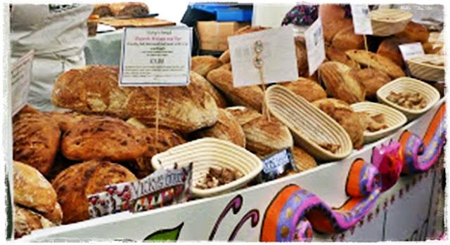 Vicky's-bread-cornwall