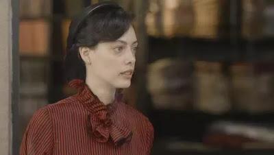 Natália (Marcela Jacobina)