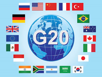 India+to+host+G20+summit+in+2022.jpeg (730×548)