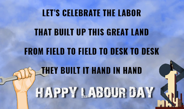 Labor day quotes funny