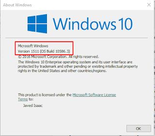 free donwload windows activator