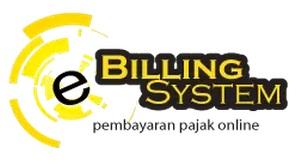 cara panduan membuat kode billing melalui djp online