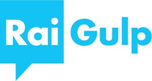 Rai Sport / Rai Gulp / Rai Storia - Hotbird Frequency