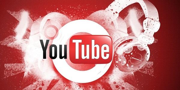 www.libertadypensamiento.com.co600x301