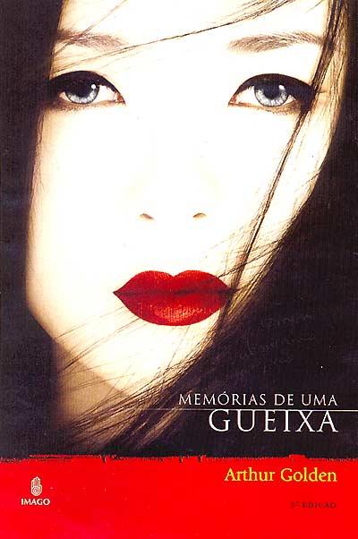 http://livrosvamosdevoralos.blogspot.com.br/2013/03/memorias-de-uma-gueixa-memoirs-of-geisha.html