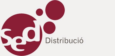 www.sed-distribucio.cat