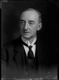 Justice Atkinson