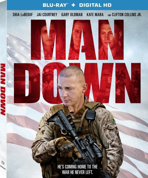 Man Down 2015 1080p Bluray H264 AAC-RARBG