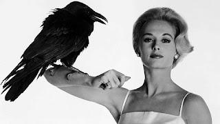 A atriz tinha uma carreira promissora pela frente mas após recusar o convite ela acabou sendo arruinada, ela teve seu nome retido em um contrato com Hitchcock e não pôde trabalhar em outro filmes.