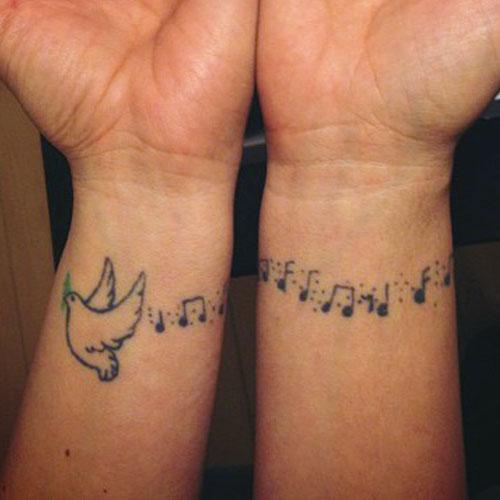 50 tatuajes de brazaletes estilos y significado belagoria la web de los tatuajes. Black Bedroom Furniture Sets. Home Design Ideas