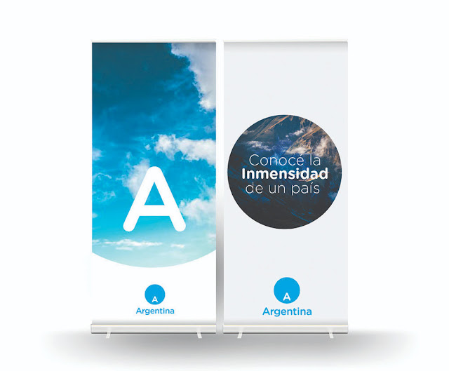 Argentina-nuevo-logotipo-y-marca-pais-2018