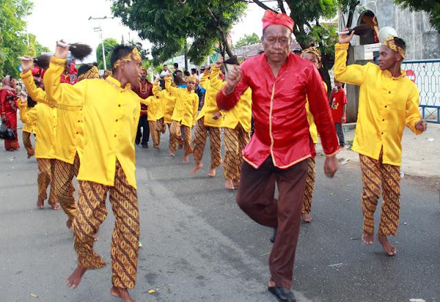 Eksotika Kepulauan Kei Menjadi Surga Tersembunyi di Indonesia