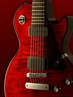 Hd Wallpaper Guitar For Mobile Wallpaper Pesawat