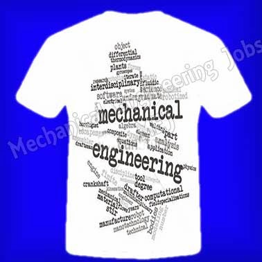 Mechanical Engineer T Shirt Quotes With Photos Part 03 Mechanical
