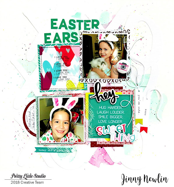 https://jinnynewlin.blogspot.com/2018/04/pretty-little-studio-easter-ears.html