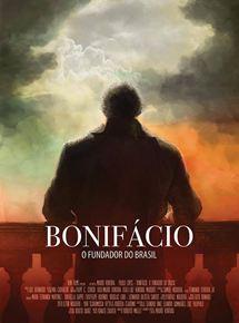 Baixar Bonifácio: O Fundador do Brasil Torrent Nacional