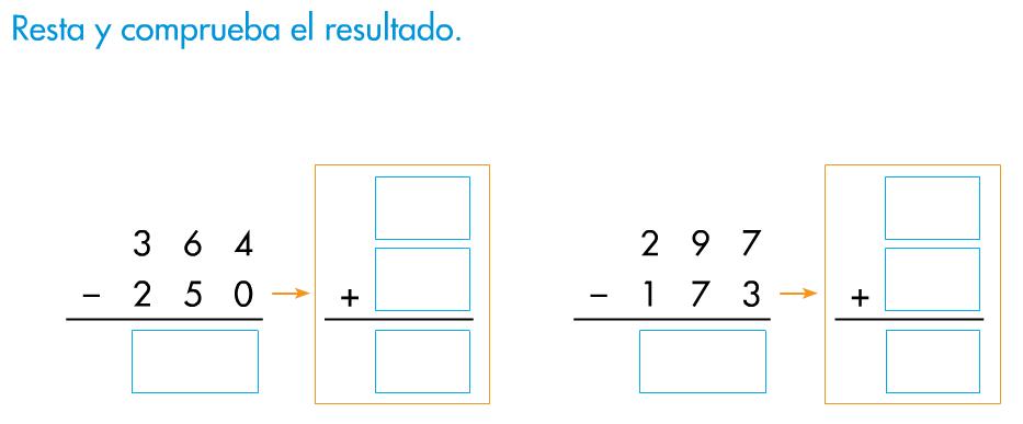 http://www.primerodecarlos.com/SEGUNDO_PRIMARIA/enero/tema2/actividades/mates/prueba%20resta2.swf