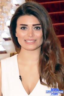 Liana Dahdouh