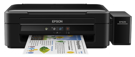 Epson fx 2175 printer drivers for mac neurolastsite's diary.