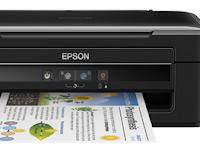 Epson  Driver Download - Windows, Mac
