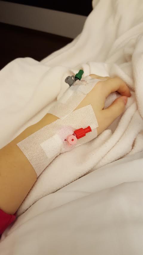 hand klinik ravensburg wartezeit