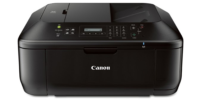 canon pixma mx470 series driver windows 10 8 7 and mac download download driver printer. Black Bedroom Furniture Sets. Home Design Ideas