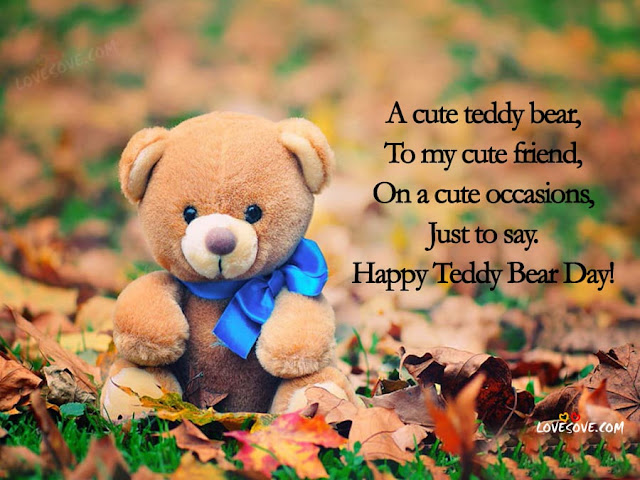 ,teddy day,teddy bear day,teddy day care,teddy bear day care ypsilanti,teddy day image,teddy day 2018,teddy day for girlfriend,teddy day love images,teddy bear day care 1,teddy bear day activities,teddy's doggy day care,happy teddy day jaan,happy teddy day sms 10th february,teddy bear day date,teddy bear day september 9,teddy day 2017,teddy day 2017 date,teddy day 2018 images,teddy day 2018 quotes,teddy day date,teddy day dp,teddy day for boyfriend,teddy day for friends,teddy day for husband,teddy day for wife,teddy day funny status,teddy day hd images,teddy day hindi sms,teddy day image hd,teddy day images download,teddy day images for husband,teddy day images free download,teddy day images hd,teddy day images with quotes,teddy day in hindi,teddy day jokes,teddy day kab aata hai,teddy day ki pic,teddy day kiss,teddy day latest wallpaper,teddy day love quotes,teddy day massage,teddy day message for girlfriend,teddy day messages,teddy day messages for boyfriend,teddy day msg for boyfriend,teddy day msg for girlfriend,teddy day msg in hindi,teddy day photo,teddy day pic hd,teddy day pics download,teddy day quotes,teddy day quotes for boyfriend,teddy day quotes for friends,teddy day quotes for girlfriend,teddy day quotes for husband,teddy day quotes in hindi,teddy day shayari,teddy day sms,teddy day sms for girlfriend,teddy day sms in hindi,teddy day special,teddy day special status,teddy day status,teddy day status in hindi,teddy day status video ,teddy day today,teddy day valentine week,teddy day video,teddy day video download,teddy day wallpaper,teddy day whatsapp status,teddy day whatsapp status video,teddy day whatsapp video,teddy day wishes,teddy day wishes for boyfriend,teddy day wishes for girlfriend,teddy day with name,happy teddy day 3d,teddy day 3d,teddy day bangla sms,teddy day best images,teddy day best quotes,teddy day best sms,teddy day download,teddy day ecards,teddy day full hd image,teddy day funny images,teddy day hindi,teddy day hindi meaning,teddy day hindi shayari,teddy day hindi shayri,teddy day hindi status,teddy day images for boyfriend,teddy day images for love,teddy day images with name,teddy day kab hai,teddy day ki shayari,teddy day lines,teddy day lines for gf,teddy day love shayari in hindi,teddy day love sms,teddy day meaning in hindi,teddy day name images,teddy day new image,teddy day photo gallery,teddy day pic free download,teddy day pic with name,teddy day poem in hindi,teddy day quotation,teddy day quotes for friends in hindi,teddy day romantic quotes,teddy day romantic shayar,teddy day romantic sms,teddy day special image,teddy day thoughts,teddy day to boyfriend,teddy day to gf,teddy day video free download,teddy day wallpaper download,teddy day whatsapp,teddy day whatsapp status video download