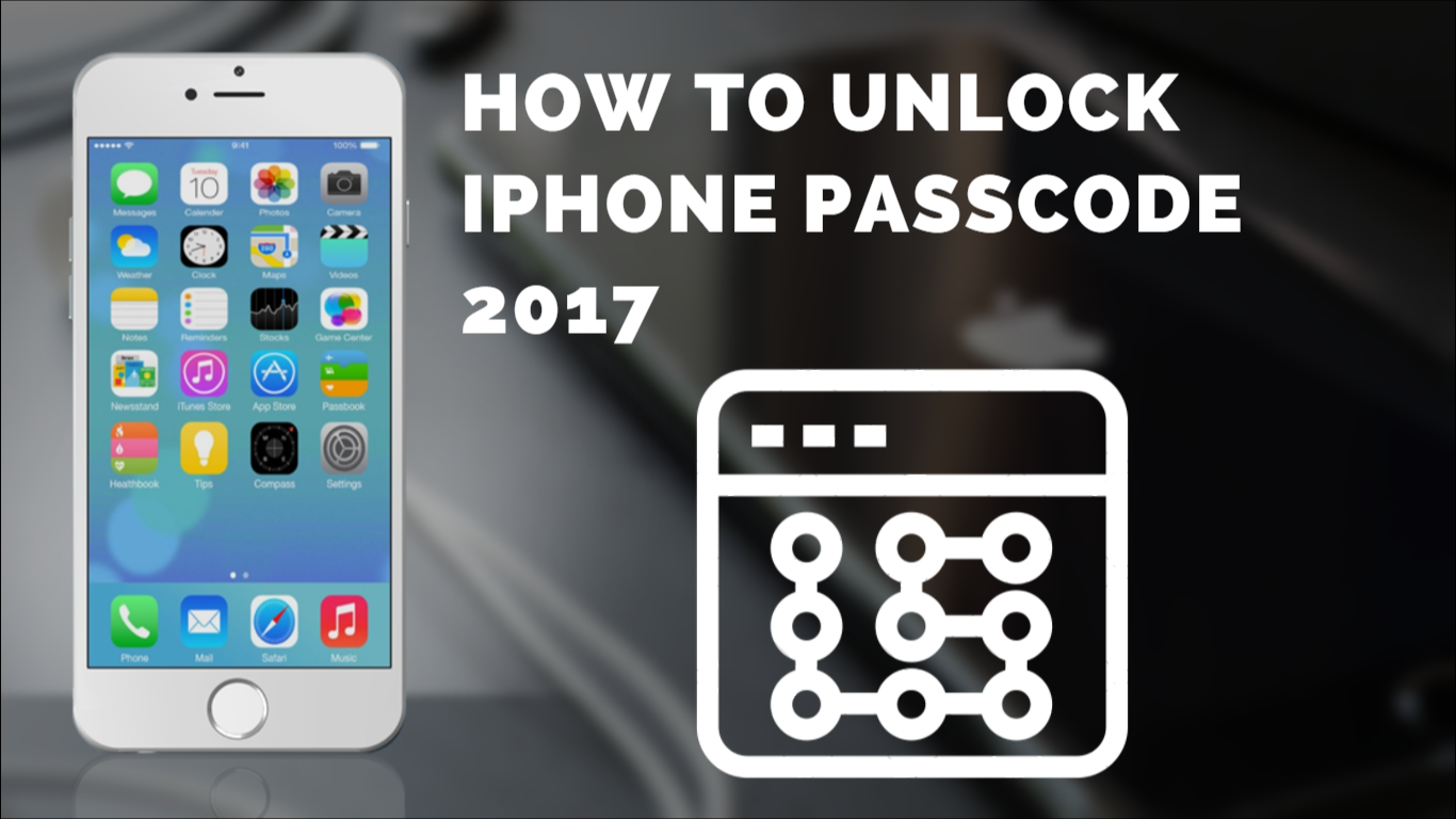 Untitled2 How To Unencumber iPhone Move code 2017 Apps News Tricks
