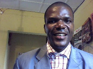pastor chinedu strongson arrested