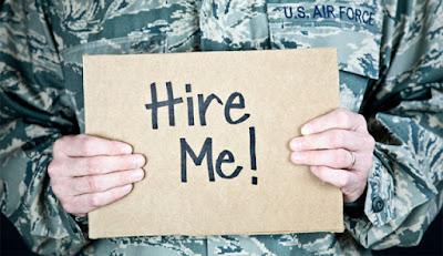 Pengertian Pengangguran Terbuka, Setengah Menganggur dan Terselubung