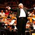 Faltam poucos dias para a grande apresentação da Orquestra Bachiana