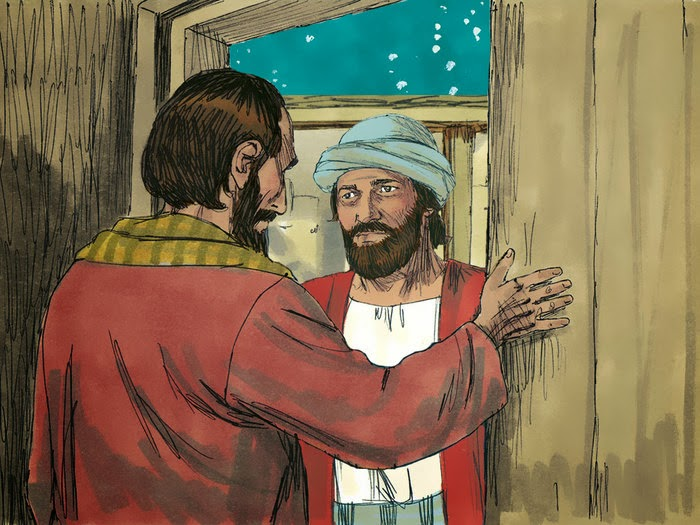 http://www.freebibleimages.org/illustrations/christmas-jesus-birth/