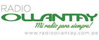 RADIO OLLANTAY 102.3 FM VIRU