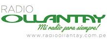 radio ollantay en vivo