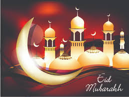 eid mubarak wishes sms shayari hd images free download in hindi meaning in english