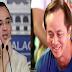 """Speaker Cayetano iginiit na ang dapat sisihin sa Pagkasara ng ABS CBN ay si Gabby Lopez """"Siya ang dapat sisihin dito!"""""""