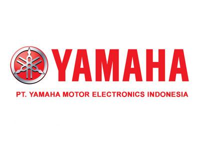 Lowongan Kerja PT. Yamaha Motor Electronics Indonesia, Jobs: Staff Accounting, Production Engeneering