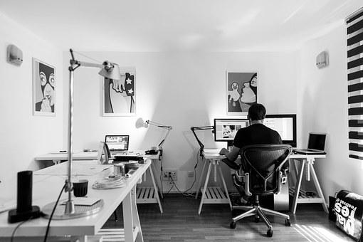 Expert em Vídeo e Áudio- Porto Novo – São Gonçalo - Vagas Home Office