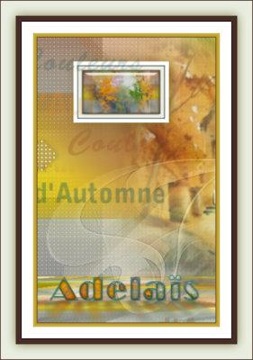 http://violettegraphic.com/01.PspTags/03.2018/14.Adelais/Adelais.htm