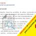 Définition et fonctionnement des comptes plan comptable général marocain