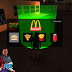 Sistema FAST FOOD v1 [Exclusivo]