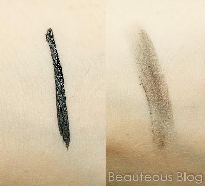 Liquid Ink Eyeliner by essence #14