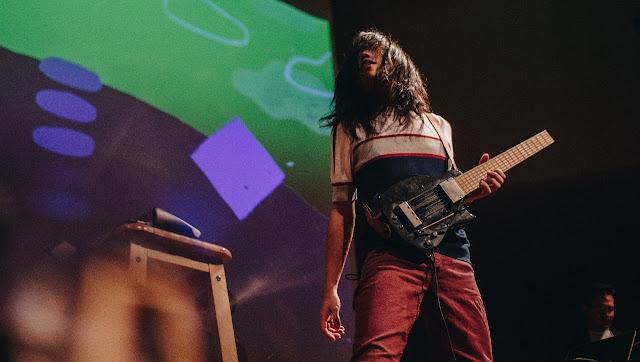 Berita Indie Musik Indonesia Terbaru dan Terlengkap
